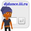 автоответчик djdance.iii.ru