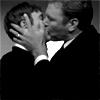kiss [devinlind]