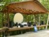 wisteriaevents userpic