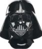 darth_vader helmet