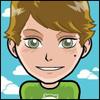 phantasmagora userpic
