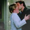 Francy: [GA] DerMer // epic love story