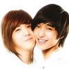 jongki are my heart