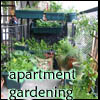 Apt gardening