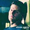 Deb: Angel Alone Again