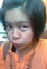 lamongdu userpic