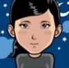 melinextremis userpic