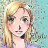 Leaving the Nest: Elysia