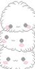lolita_roses61 userpic