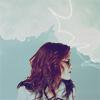 Kristen Stewart Icons