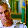 draco_somnians: Jack fireman