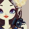 Pupe - mipupe w/ camera ♥