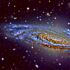 Space028 credit rlf_icons