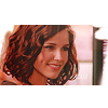 Alanna: OTH: brooke white smiles