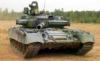 Т-80-1