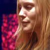 latteaddict: Gorgeous Kara D-Break1