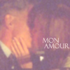 crimsonshepard: {ncis} j² my love