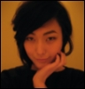 youmeanddaisies userpic