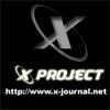 x_advertising userpic