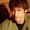 Erica: Ethan is freakishly hot