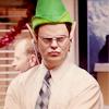 Dwight Loser