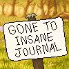 Go to Neo's InsaneJournal