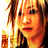 ruru_mamoru userpic