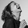 Tamara: Natalie Portman