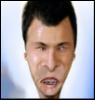 bevisboy userpic