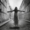 ●「Solange」» ❝Mu e to kaeritai no.❞ 】: Oofuri