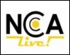 nca_live userpic