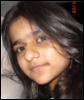lipi10yadav userpic
