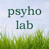 psyho_lab userpic