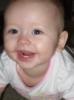 rachels_mommy userpic