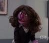 30 Rock, Muppets, Tina Fey