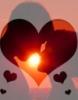 alegriamaria userpic