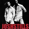 joshstills