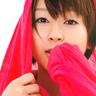 utada pink