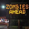 Jacqueline: ms zombies ahead
