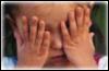 sassy_cissa: hide face