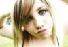 kris10love userpic