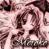 ama25586 userpic