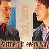 TW-Partners