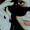 Emily: glasses