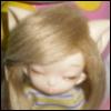 wittlestalker userpic