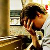 [the history boys] scripps in prayer