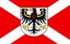 Langobardland