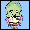the_mallett userpic