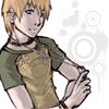 Takeru-smile