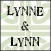 lynneandlynn userpic